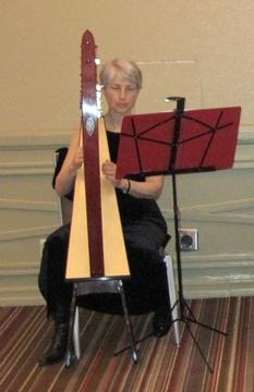 Kathy Deuel
