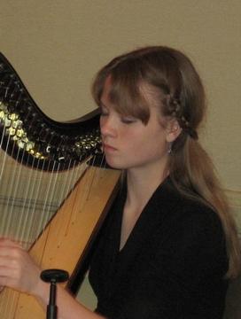 Mikaela Mannik