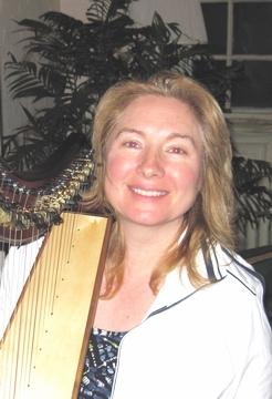Roseanne Wohlwender